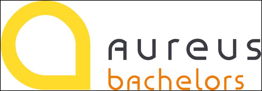 Aureus Juniors
