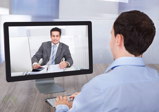 Video Call Interview Jobs Malaysia