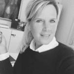 Ingeborg Burggraaf