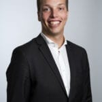 Jan Willem Eshuis